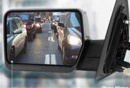 A Vida no Trânsito e o Trânsito da Vida