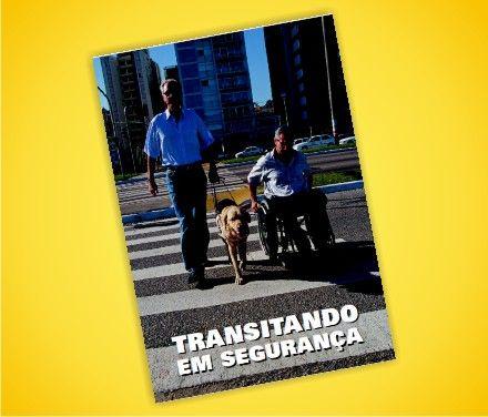Imagem Projeto