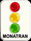 Monatran Logo